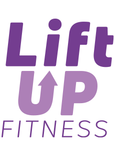 Lift Up Fitness